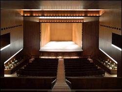 Interior-del-Teatro-de-Trigueros