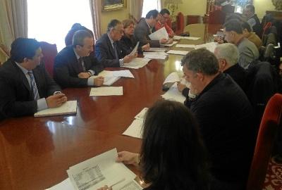 Subdelegaci+¦n-Comisi+¦n-Provincial-PROFEA1