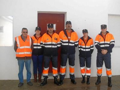 Protección-Civil-Trigueros-233