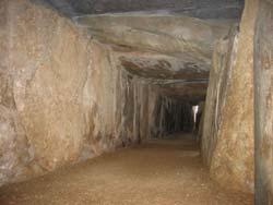 dolmen_elsoto3_lt