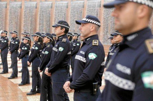 2014-03-18-POLICIAS-LOCALES
