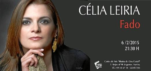 CARTEL-CELIA-febrero-2015