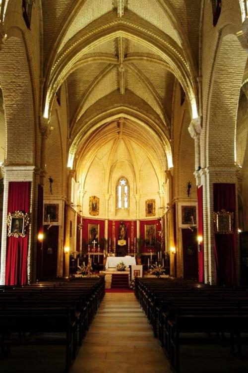 parroquia_de_San_Antonio_Abad_siglo_XII_1273059377604