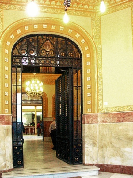 Trigueros_-Zaguan-del-Casino_-Foto-de-Azoteas