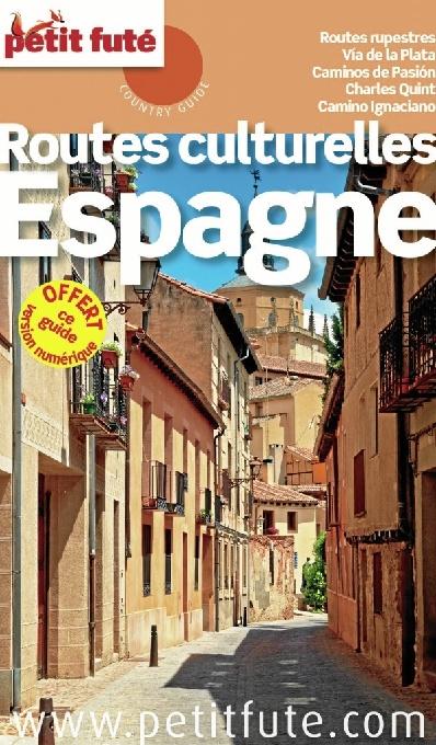 Portada de la guía. / Foto: http://www.petitfute.com/