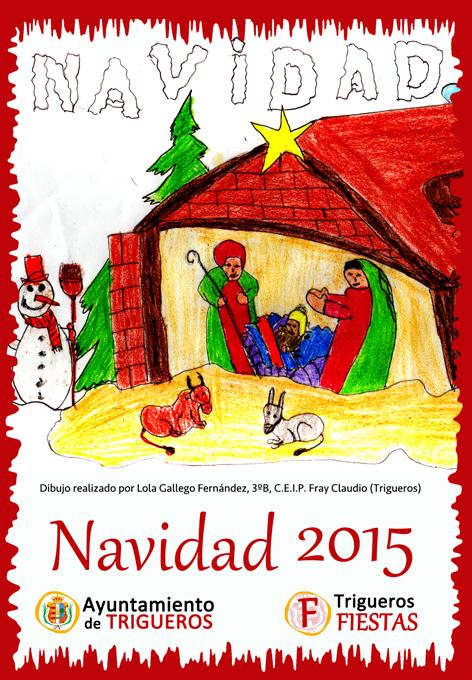 felicitacion-navidad-trigueros