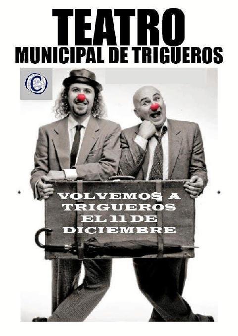 teatro-trigueros-2
