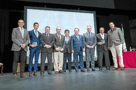 premios-taurinos-2016-0256