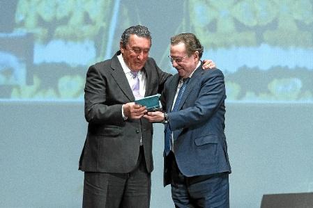 premios-taurinos-2016-9930