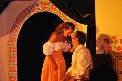 ok-2015-08-07-Sara-Paixao-Teatro-1417