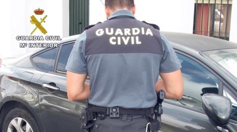 Robo-coches-Cartaya-Guardia-Civil-ok