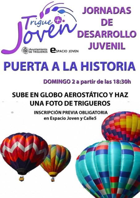 plantilla-promo-triguejoven_PUERTA-A-LA-HISTORIA-copia