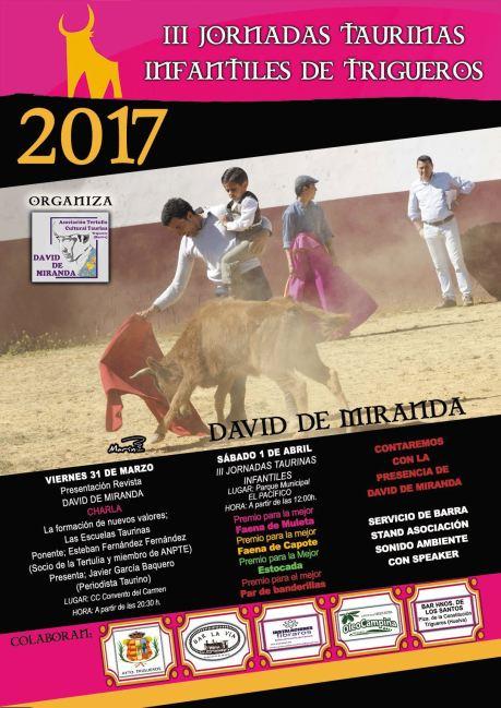 Cartel-III-Jornadas-Infantiles-de-Trigueros