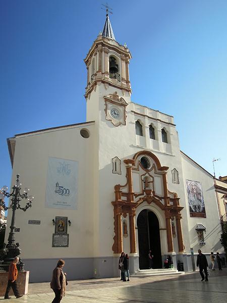 iglesia-concepcion-logo-500-aniversario