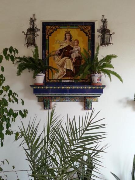 Detalle-azulejo-Virgen-del-Carmen-del-Centro-Civico