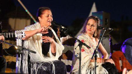 Festival-Flamenco-Ciudad-Huelva-Quitasueno_1133296663_68214580_667x375