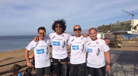Onubenses-en-el-Ironman-de-Lanzarote-1
