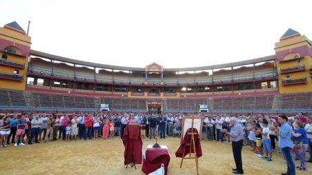 Fandino-Fernando-Jose-Pereda-Gutierrez_1147395451_70069925_667x375
