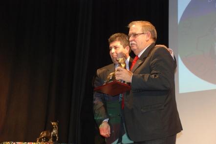 Millares-Premio-peña