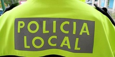 090518-policia-local-cartaya
