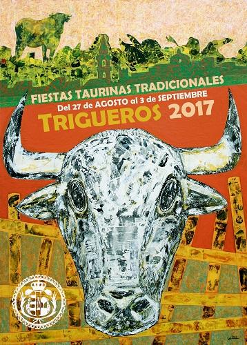 TOROS_17_final1_reducido1502960116027