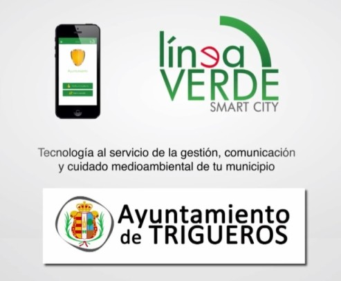 linea-verde-e1511886502772