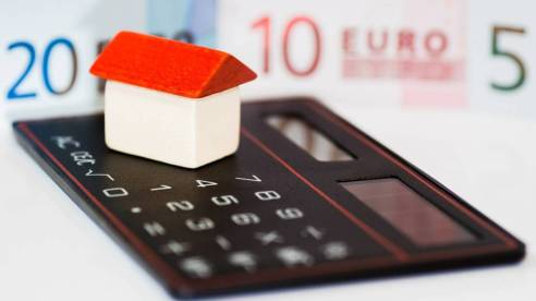 documentacion-para-reclamar-los-gastos-de-la-hipoteca-los-papeles-que-necesitas