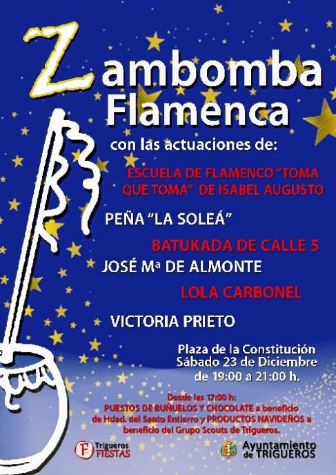 zambomba-flamenca-trigueros_2-copia