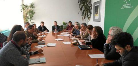 comisión-bilateral-Presa-Alcolea-01-702x336