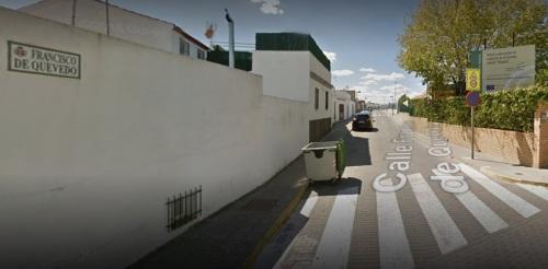 Escuela-infantil-Trigueros