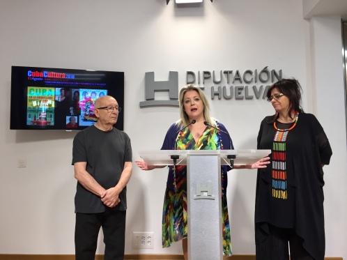 Cubacultura-20182