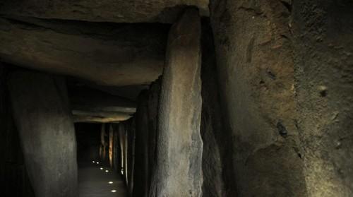 huelva-dolmen-U3081627220937C--620x349@abc