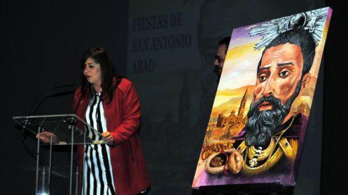 ana-botillo-momento-presentacion-cartel_1318078509_93412623_667x375