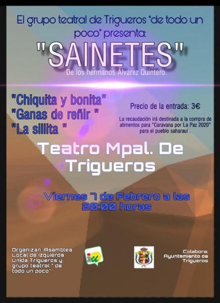 8768_teatro-solidario-con-el-sahara-en-trigueros
